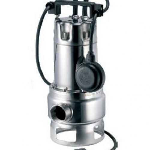 Bomba sumergible aguas sucias pentax dx 100 - Bomba sumergible aguas sucias ...
